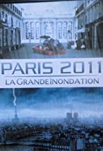 The Great Flood: Paris 2010