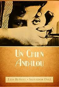 Un chien andalou (1929) Poster - Movie Forum, Cast, Reviews