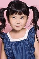 ChaCha Shen