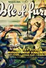 Isle of Fury (1936)