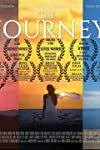 The Journey (2014)