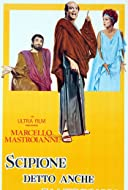In the Name of the Pope King (1977) - IMDb