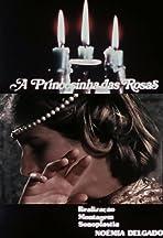 A Princesinha das Rosas