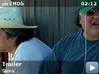 Eric Schweig On Imdb Movies Tv Celebs And More Video Gallery Eric Schweig Imdb Aquí se encuentra la ficha profesional de eric schweig. eric schweig on imdb movies tv