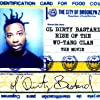 Still ODB The Rise of Wu-Tang Clan: The Movie
