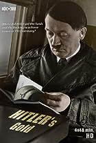 Hitler's Gold