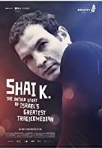 Shai K.
