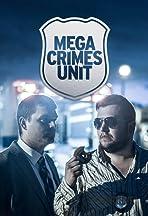Mega Crimes