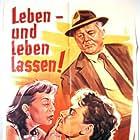 Polizischt Wäckerli (1955)
