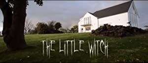 Where to stream The Little Witch