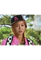 Seo Na Ri 15 episodes, 2021