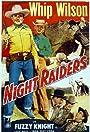 Night Raiders