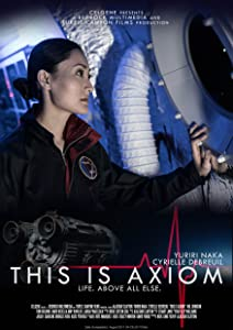 Best site to download mpeg4 movies This Is Axiom [640x352]