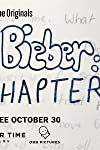 YouTube Sets 'Justin Bieber: Next Chapter' Special Following 'Seasons' Success – Watch The Trailer