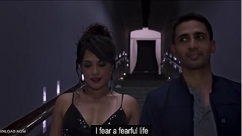 Cabaret (2019) - IMDb