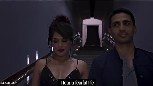A ZEE5 Original Film | Richa Chadda, Gulshan Devaiah   Directed by Kaustav Narayan Niyogi