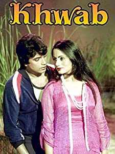 Watch swedish movies english subtitles online Khwab India [720x480]