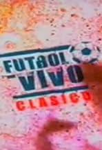 Fútbol Vivo