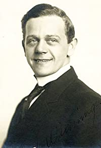 Primary photo for Charles Winninger