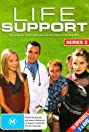 Life Support (2001) Poster