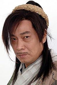 Primary photo for Man-Tat Ng