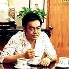 Ching Wan Lau in Luen seung ngei dik chong (2003)
