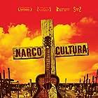 Narco Cultura (2013)