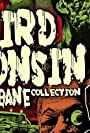 June 1st Genre Releases Include Weird Wisconsin: The Bill Rebane Collection (Blu-ray), Spare Parts (Blu-ray/DVD), The Love Butcher (Blu-ray)