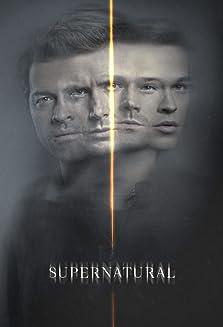Supernatural (TV Series 2005)