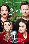 A Christmas Solo (2017)