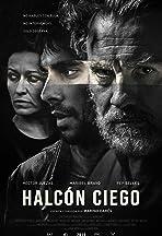 Halcón Ciego