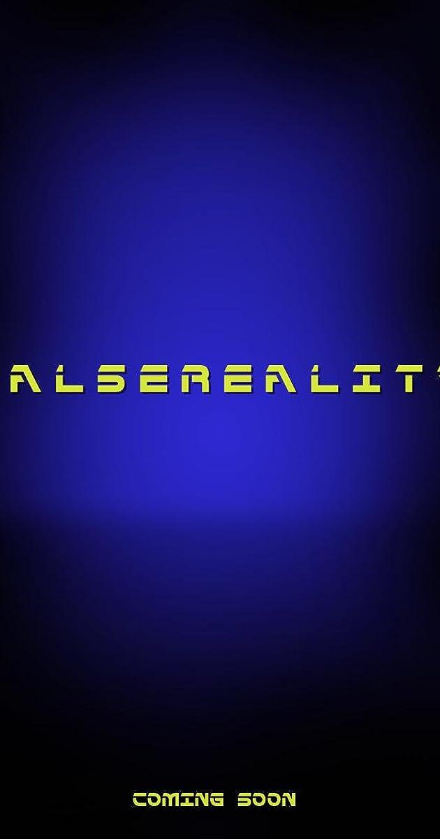 False Reality: On the Long Tail of Reality TV