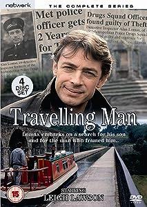 Bittorrent movie downloading sites Travelling Man [640x360]
