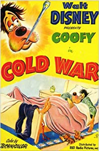 Yahoo movies showtimes Cold War USA [XviD]