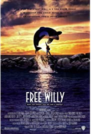 ##SITE## DOWNLOAD Free Willy (1993) ONLINE PUTLOCKER FREE
