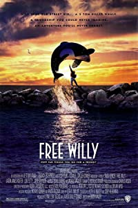 Movie comedy free download Free Willy USA [[movie]