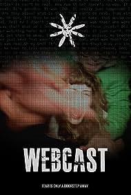 Webcast (2018)