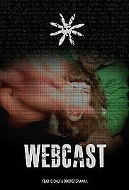 Webcast (2018) 720p