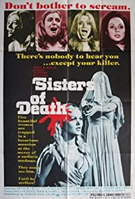 Primary photo for Sisters of Death