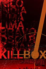 Primary photo for Kill Box