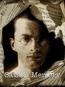 Savage Memory (2011)