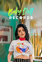 Baby Doll Records