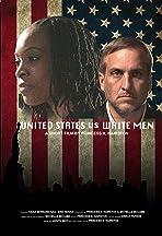 United States vs White Men