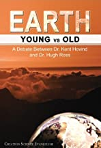 Earth: Young or Old?