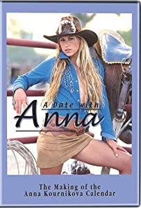 Good movie downloads site free A Date with Anna USA [Mkv]