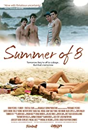 Summer of 8 (2016) 720p download