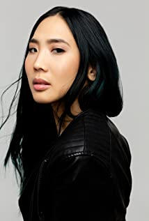 Elaine Wang Picture