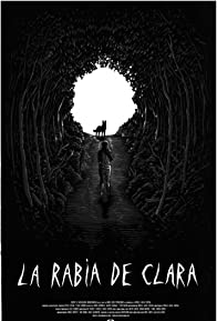 Primary photo for La Rabia de Clara
