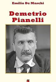 Demetrio Pianelli Poster