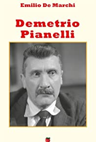 Primary photo for Demetrio Pianelli